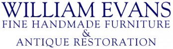 William Evans Furniture and Restoration